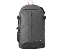 Dita Icon 2018 Backpack