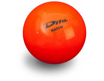 Dita Match Hockeyball