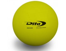 Dita Match Indoor Hockeyball