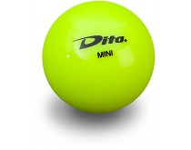 Dita Mini Hockeybal
