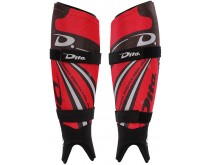 Dita Shinguards Ortho Plus