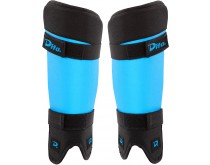 Dita Shinguard Ortho Kids
