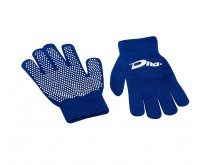 Dita Aspen Winter Gloves