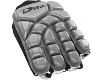Dita Super Glove