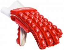 Dita Super Plus Indoor Glove