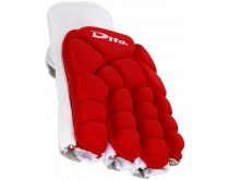 Dita Xtreme Outdoor Glove