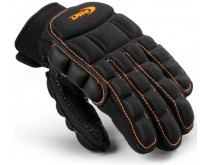 Dita Glove Xtreme Pro Full FP Rechts