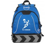 Hummel HV Dongen Brighton Backpack