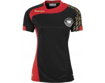 Duits Handbalteam Dames Shirt