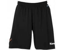 German Handballteam Shorts