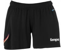 Duits Handbalteam Shorts Dames