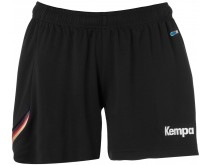Kempa DHB Handballteam Short Ladies