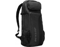 Dunlop Tac CX Performance Backpack