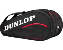 Dunlop Tac CX Team 12-pack