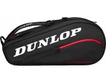 Dunlop Tac CX Team 8-pack