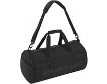 Dunlop Tac SX-Performance Duffle Bag