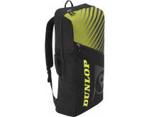 Dunlop Tac SX-Club 2-racket Backpack