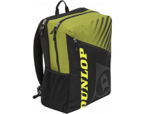 Dunlop Tac SX-Club 1-racket Backpack