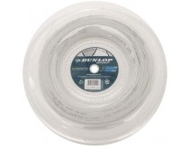 Dunlop Bio Great 18G White 200m Reel