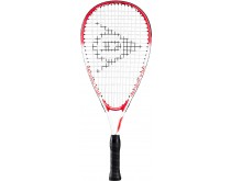 Dunlop Fun Mini Squashracket