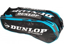 Dunlop Performance 8 Racket Thermo