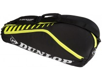 Dunlop Club 3 Racket Tas