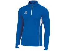 Errea Warming Up Fartlek Jacket Men