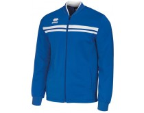 Errea Gerome Jacket Men