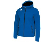 Errea Geb Softshell Jacket Men