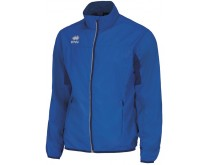 Errea Dwyn Jacket Men