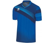 Errea Athens Shirt Men