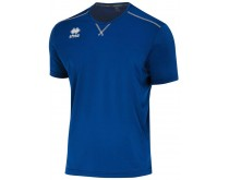Errea Everton Shirt Heren