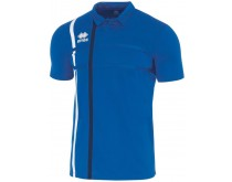 Errea Mardock Polo Men