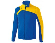 Erima Club 1900 2.0 Polyester Jacket