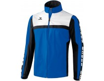 Erima 5-Cubes Classic All-Weather Jacket