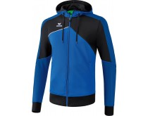 Erima Premium One 2.0 Jacket Men