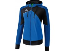 Erima Premium One 2.0 Jacket Women