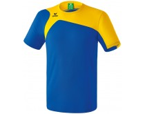 Erima Club 1900 2.0 Shirt Heren