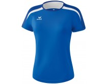 Erima Liga 2.0 Shirt Women