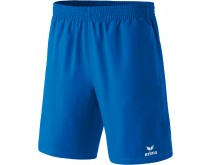 Erima Club 1900 2.0 Short Men