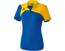 Erima Club 1900 2.0 Polo-shirt