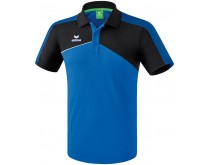 Erima Premium One 2.0 Polo Men