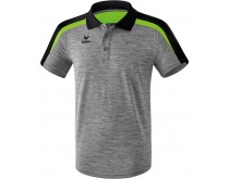 Erima Liga 2.0 Polo Men