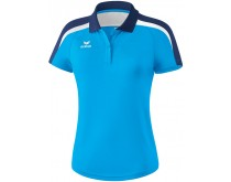 Erima Liga 2.0 Polo Women