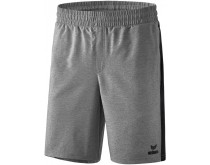 Erima Premium One 2.0 Short Men