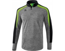 Erima Liga 2.0 Training Top Men