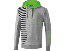 Erima Player 4.0 Sweatshirt Heren