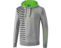 Erima Player 4.0 Hoody