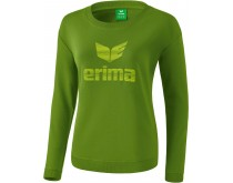 Erima Essential Sweatshirt Women