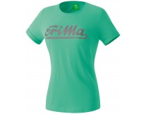 Erima Retro Shirt Dames
